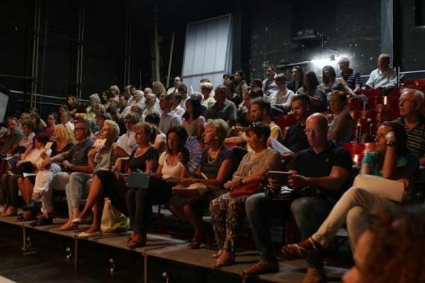 zastupnici kazalisnog sabora