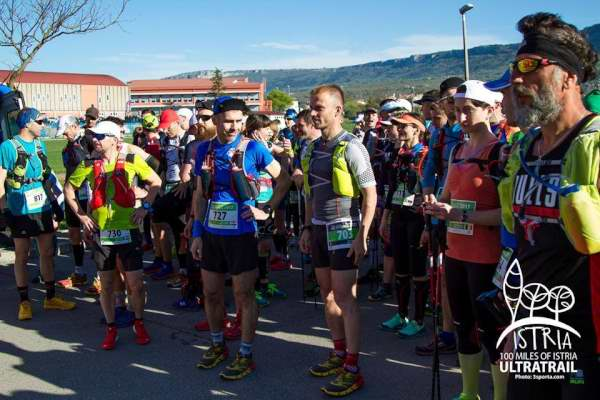 100 milja istre sluzb foto lovranci (2)