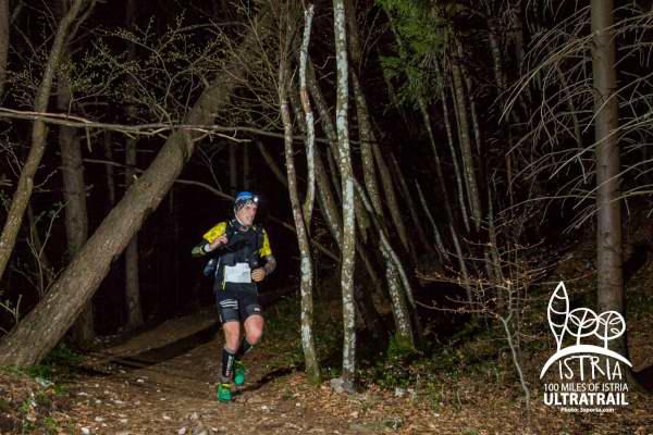 100 milja istre sluzb foto lovranci (4)
