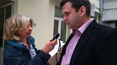 Politička drama zbog komunalne naknade – Sazvana hitna sjednica općinskog vijeća Viškovo