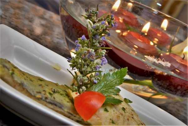 bistro pizzeria 051 plava ruza volosko (3)