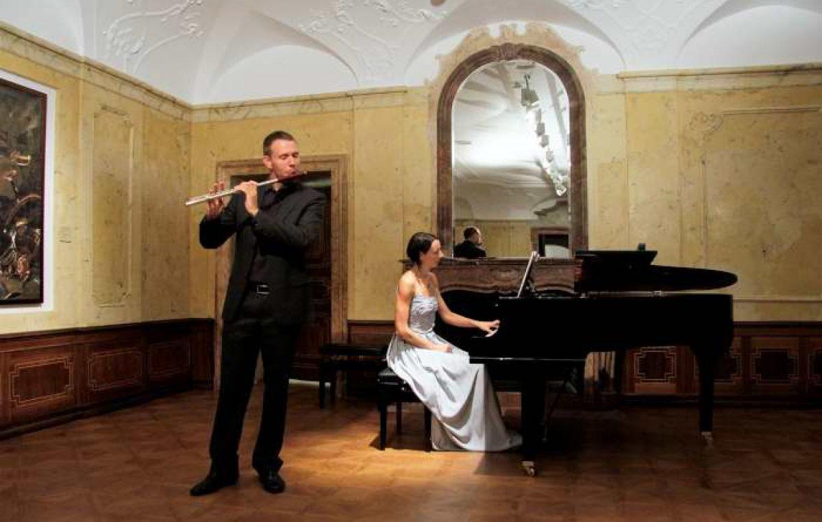 """2. Festival klasične glazbe """"Lovran classic"""" počinje sutra"""