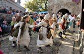 Najavljeno obilježavanje Markove – Srednjovjekovni Veprinac, Žbravada fest te kulturno zabavni program ovog vikenda u Veprincu