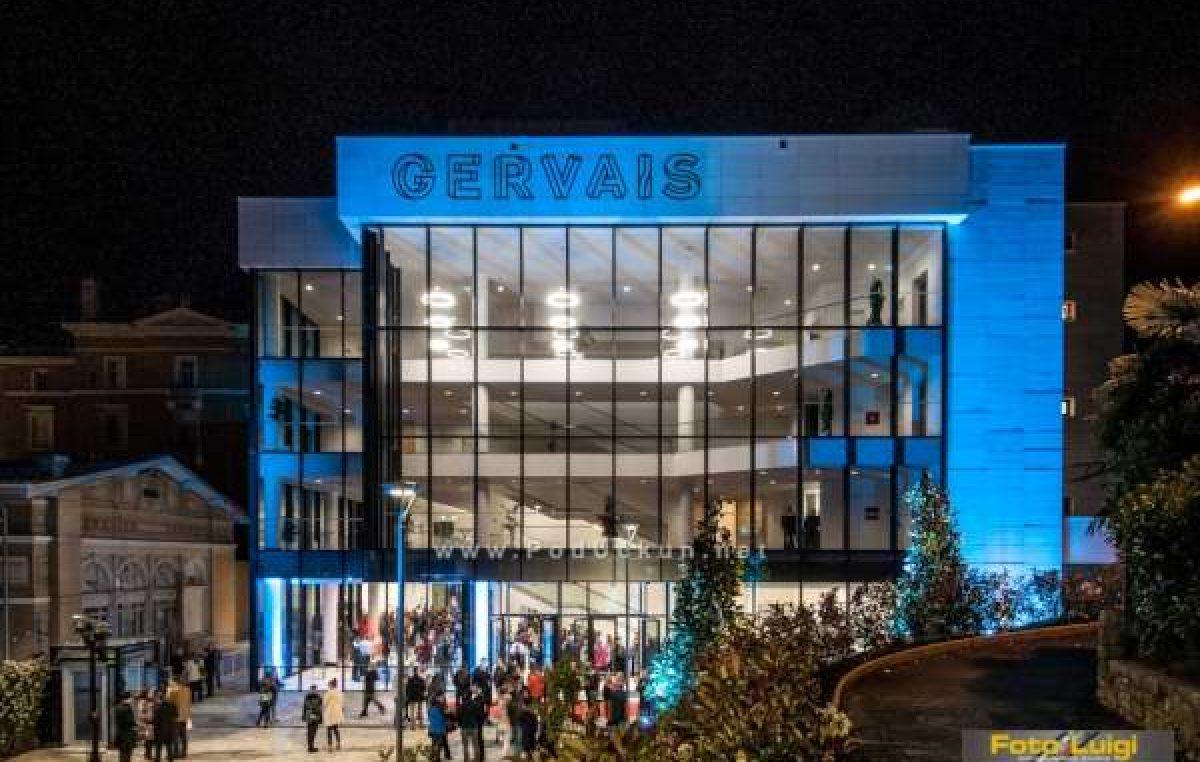 Festival susjedstva Opatija ovog četvrtka u Centru Gervais