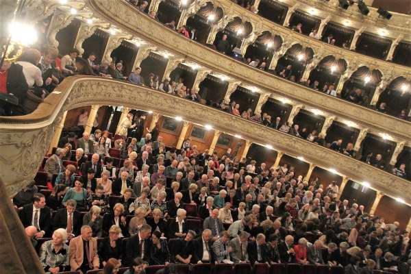 otello publika 2017 ivana pl zajca (3)