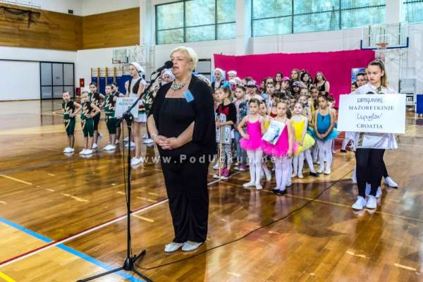 plesni vikend opatija open mažoretkinje 2017 (2)