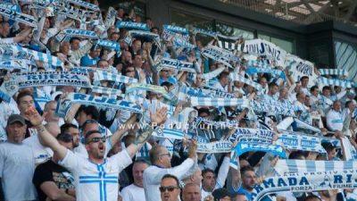 HNK Rijeka – Prodaja ulaznica za finalnu utakmicu Kupa počinje u utorak, 14. svibnja