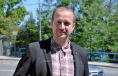 Robert Kurelić podnio ostavku na mjesto predsjednika Gradskog vijeća, napušta i vijećničke klupe
