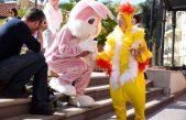 Uskrs u Opatiji donosi brojne gastronomske, glazbene i animacijske programe