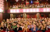 Studeni u Art-kinu: Dojmljiva mjesta i ljudi
