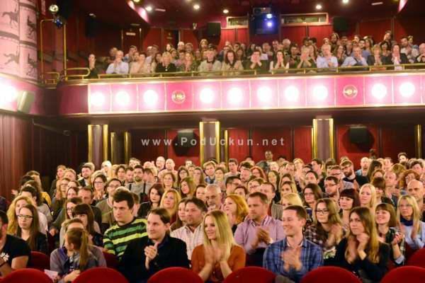 vedran ruzic art kino 2017 promocija (2)