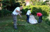Najavljena tradicionalna akcija čišćenja 'Volim Lovran'