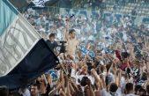 VIDEO Na današnji dan prije dvije godine Rijeka je postala prvak Hrvatske
