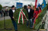 Dan oslobođenja Matulja, polaganje vijenaca u Pasjaku te komemoracije u Munama i Žejanama