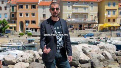 NESLUŽBENI REZULTATI Rikardo Staraj ostaje na čelu Mošćeničke Drage