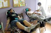 Crveni križ Rijeka i KBC Rijeka zahvalili darivateljima – Tijekom tri dana trajanja apela prikupljeno 536 doza krvi
