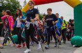 Summer Sport Games: Brojne aktivnosti i Mario Mlinarić kao jamstva odličnog eventa