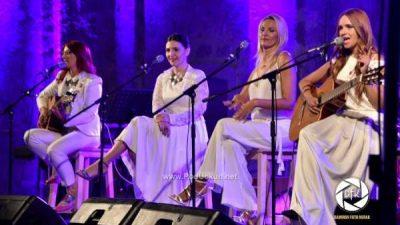 Rasprodan prvi termin – Dodatni datum za koncert The Frajli u Opatiji
