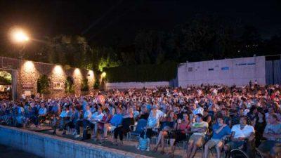 Večeras počinje 19. Liburnia Jazz Festival @ Opatija