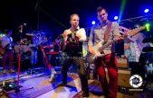 VIDEO Mauro Staraj & La Banda imaju novi ljetni hit – Pjesma 'Uvuci trbuh' poziva na guštanje u ljetu