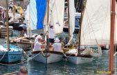 """Projekt """"Mala barka"""" proglašen najboljim EU projektom prekogranične suradnje"""