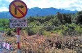 Ulaganja u ceste – Hrvatske ceste najavljuju nove investicije u cijeloj županiji
