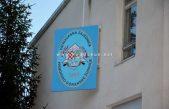 Županijski press kolegij – Vatrogasnoj zajednici PGŽ pola milijuna kuna za energetsku obnovu upravne zgrade Centra u Šapjanama