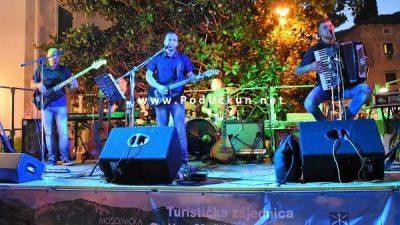 U spomen na Tonija i za Dječju bolnicu Kantrida – Humanitarni koncert TONI'S BIRTHDAY održat će se sljedeće subote u Palachu