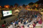 Filmska večer u Amfiteatru uz Bohemian Rhapsody i triler Crveni vrabac @ Matulji