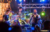 Sutra svi na Zamet – Brojni glazbenici sviraju za Milu Rončević