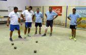 """7. Memorijalni boćarski turnir """"Vesna Božac"""" ovog petka u Lignju @ Lovran"""