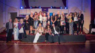 Lions klub Opatija i ove godine organizira donatorsku modnu reviju