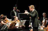 Opatijski komorni orkestar će Griegom i Respighijem obilježiti opatijski advent