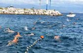 4. Plivački maraton pliva se ove nedjelje
