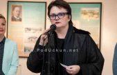 Gabrijela Krmpotić Kos napušta Hrvatski muzej turizma, ustanova ostaje i bez Umjetničkog paviljona Juraj Šporer