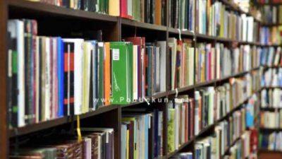"""Putopisno predavanje """"Od Grenlanda do Bolivije"""" večeras u opatijskoj Gradskoj knjižnici """"Viktor Car Emin"""""""