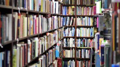 Liburnijski literarni Camino – Gradska knjižnica Opatija za Dan grada poklanja zanimljiv program