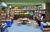 "Gradska knjižnica i čitaonica ""Viktor Car Emin"" otvara se 4. svibnja"