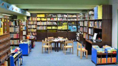 """U Gradskoj knjižnici i čitaonici """"Viktor Car Emin"""" od veljače počinje novi program 'Umijeće govorenja'"""