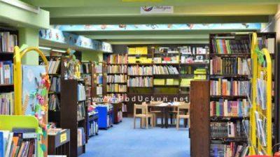 Treći Liburnijski literarni Camino održat će se online od četvrtka do subote