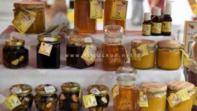 Predavanja i druženje pčelara najavljeno ove subote u Hangaru @ Matulji