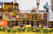 Tradicionalno druženje u Rupi okupilo pedesetak pčelara i ljubitelja pčelarstva