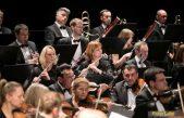55. Glazbena tribina počinje u četvrtak @ Opatija