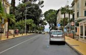 Besplatni parking na gradskim javnim površinama @ Opatija
