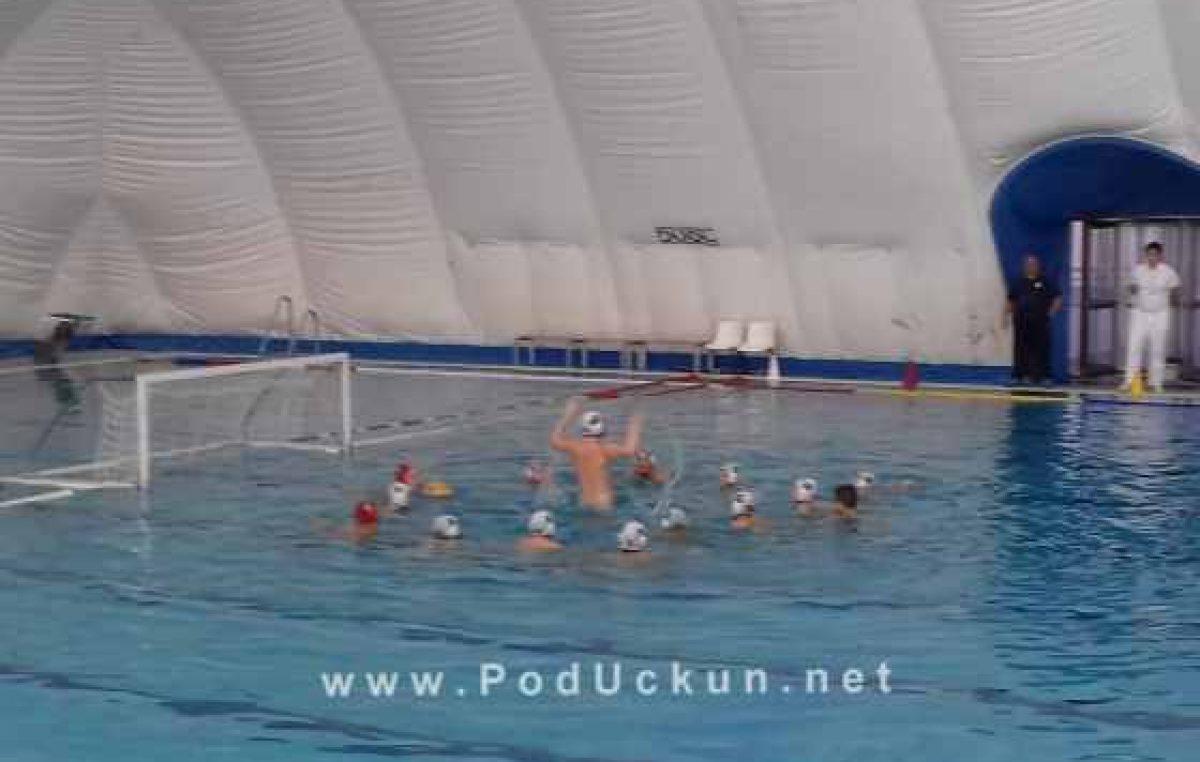 Juniori pretposljednji u kvalifikacijama za završnicu prvenstva Hrvatske