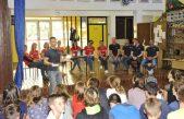 AUDIO Nastavlja se program škole tradicijskog pjevanja sa Ženskom i Muškom klapom Kastav