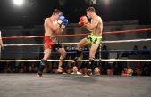 Pet razloga zašto borilački fanovi ne smiju ove subote propustiti Opatija Fight Night X