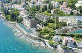 Edin Delibegović tužio LRH zbog hotela Belveder i Casina Rosalia – Traži 211 milijuna kuna izgubljene dobiti