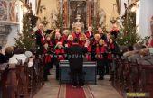 Prosinac u Mošćeničkoj Dragi – Najavljen doček Sv. Nikole i Božićni koncert