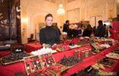 Festival čokolade za mjesec dana donosi užitak za sva osjetila